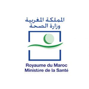 construction rénovation maroc